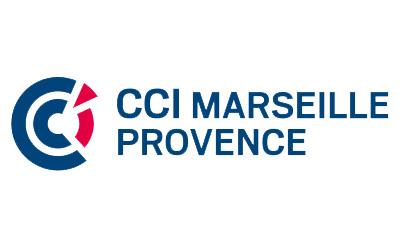 Chambre de commerce et d'industrie Marseille Provence