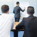 MBA et MBA quoi choisir