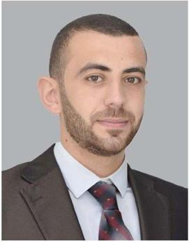 Mohamed Benyelles