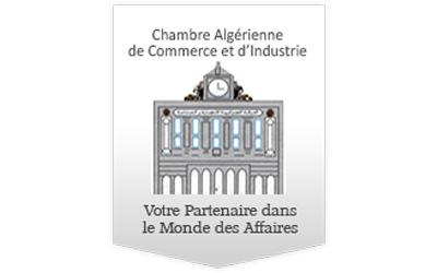 Esaa ecole sup rieure alg rienne des affaires licence for Chambre algerienne de commerce