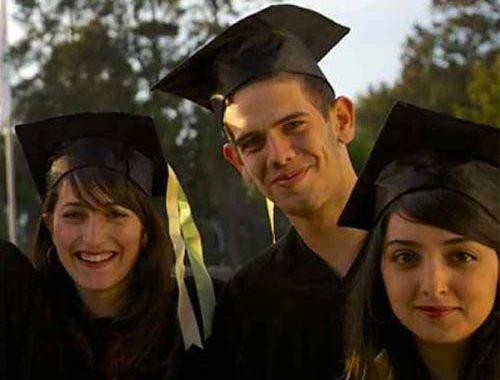 Recruter un diplômé