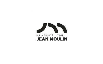 Université Jean Moulin Lyon