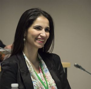 Nedjla Ghrib